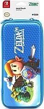 The Legend of Zelda: Link's Awakening Etui [