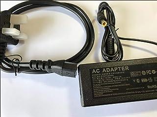 EU Vervanging voor 48V 1.5A AC-DC Adapter voor MAYFLEX DHI-NVR4104-P-4KS2 NVR Doos