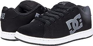 Unisex-Child Gaveler Skate Shoe