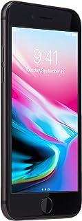 Iphone 8 64gb Cinza Espacial Novo Lacrado