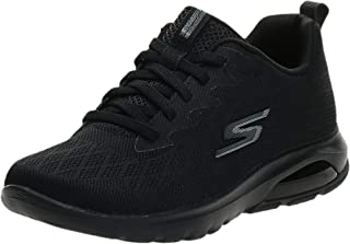 Skechers GO WALK AIR Women's Shoes