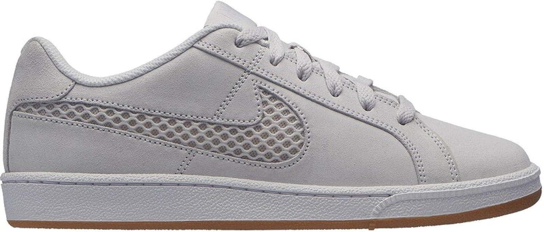 Nike Damen Damen Damen Court Royale Premium Tennisschuhe  0de735
