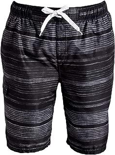 Men's Legacy Swim Trunks (Regular & Extended Sizes)