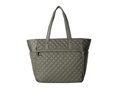 Sol and Selene No Filter (Olive) Tote Handbags