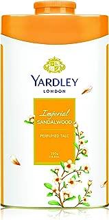 Best yardley men's talc Reviews