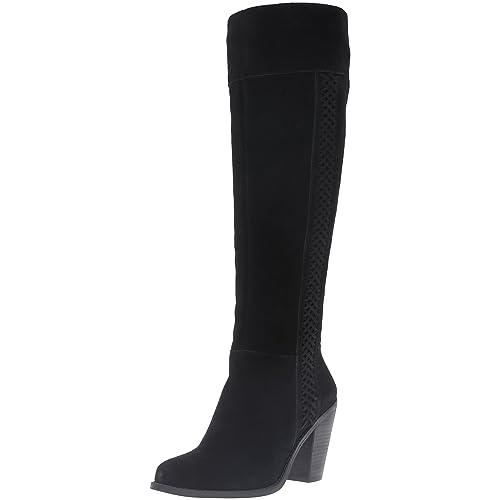 95a41335a6e Women's Jessica Simpson Boots: Amazon.com