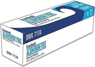 BWK7134 - Extra Heavy-Duty Aluminum Foil Roll
