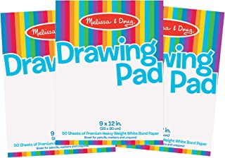 Best drawing pad com Reviews