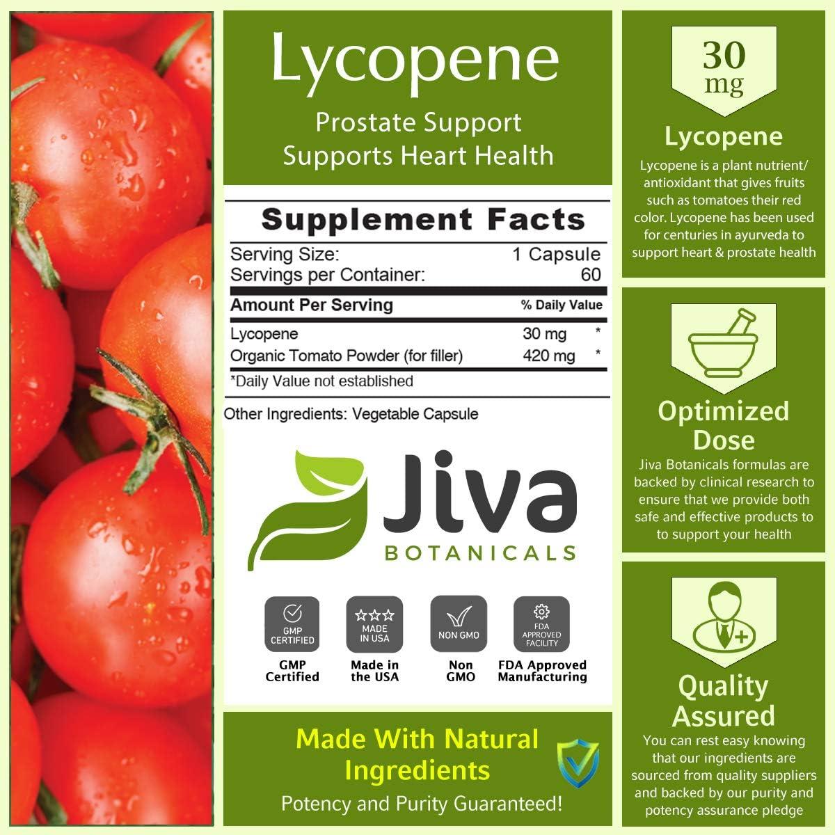 prostate lycopene tomato Prostatitis Antibiotics Súgó