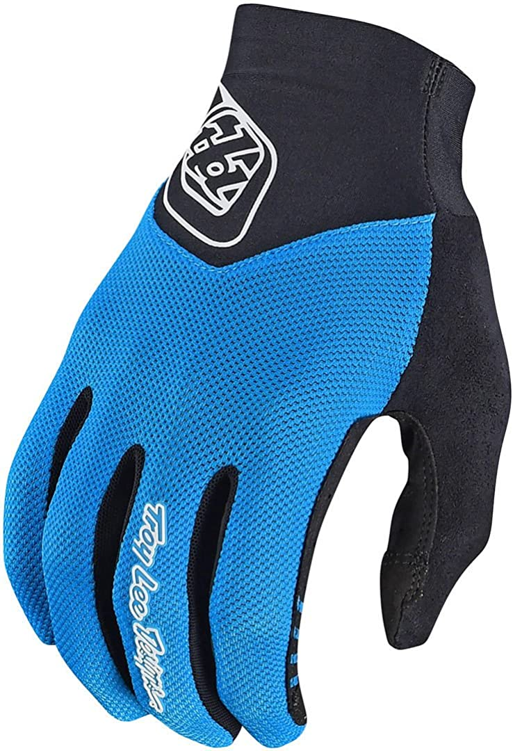 Troy Lee Designs 2020 Womens Ace Gloves