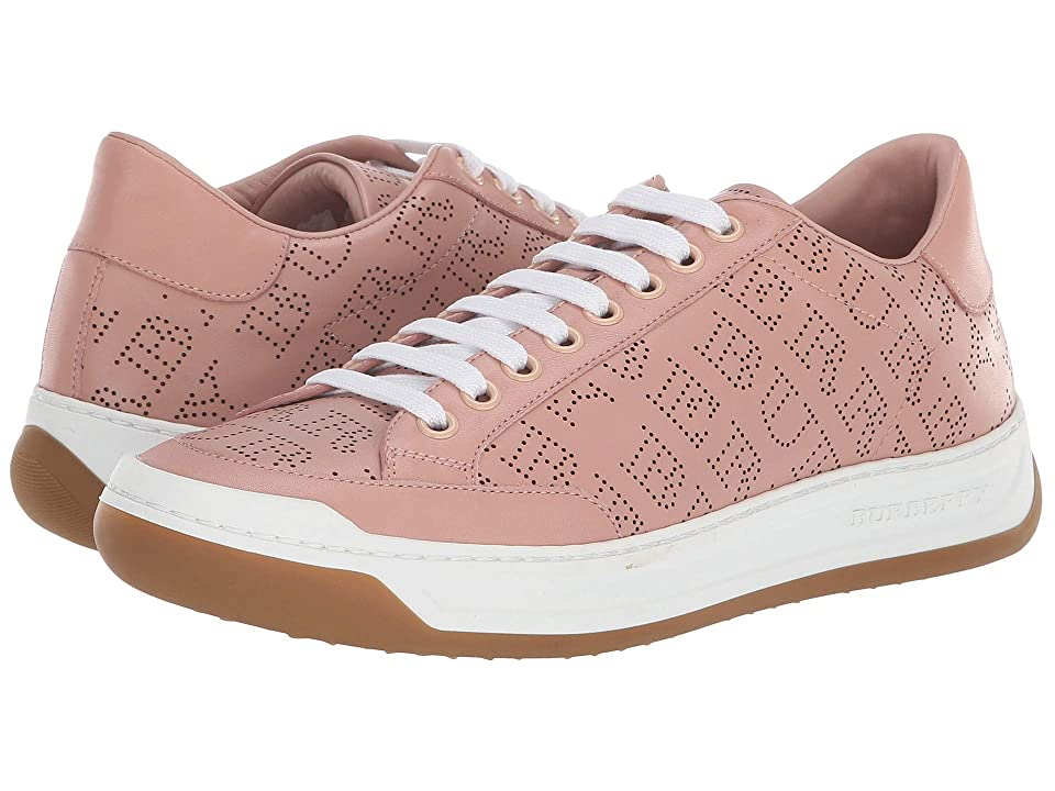 Burberry Timsbury (Pale Fawn Pink) Women