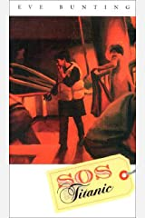 SOS Titanic Kindle Edition