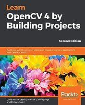 Ocr Engine For Python