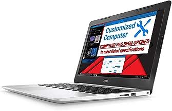 Dell Inspiron 5000 Series 15.6