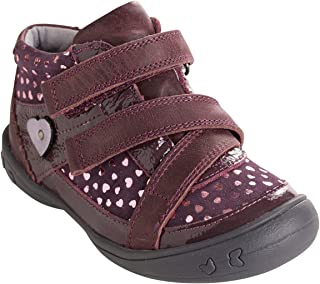 48a1f2bbc7c1f Amazon.fr   VERTBAUDET - Chaussures fille   Chaussures   Chaussures ...