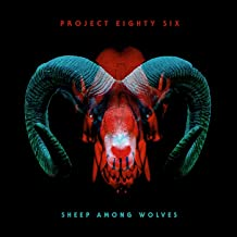 Best project 86 songs Reviews