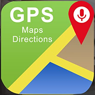 Best free map finder Reviews