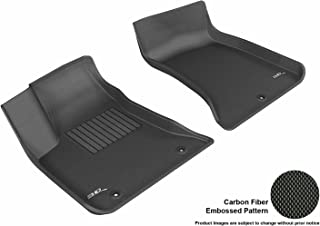 made to order car floor mats