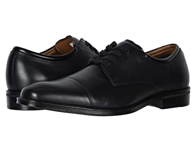 Dockers Pierdon (Black) Men
