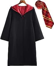 Amazon.es: Primark Harry Potter