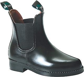 Dublin Unisex Universal Jodhpur Boots