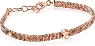 Best tous rose gold watch Reviews