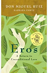 Eros Kindle Edition