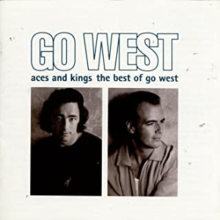 Best go west aces and kings Reviews