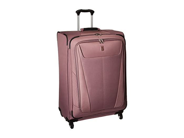 Travelpro  Maxlite 5 - 29 Expandable Spinner (Dusty Rose) Luggage