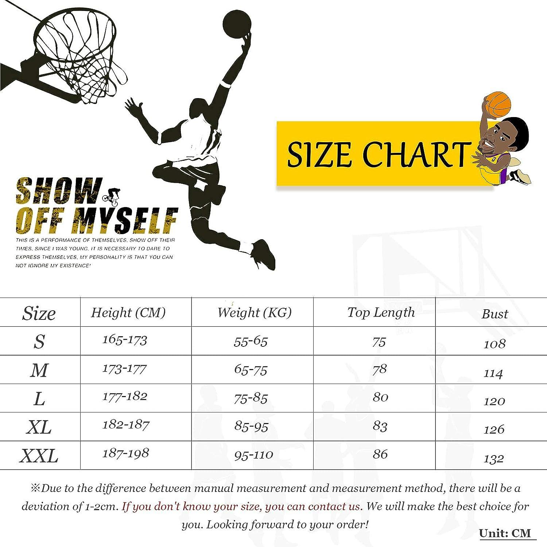 Arts, Crafts & Sewing Hoops ghdonat.com XL 2020-21 Knicks Randle ...