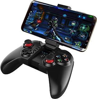 Redlemon Control para Celular Bluetooth para Videojuegos, co