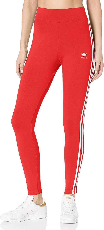adidas Originals Women's 3-Stripes New item Columbus Mall Leggings