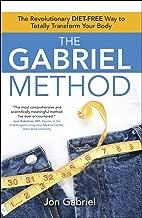 Best the gabriel method ebook Reviews
