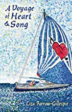 Best captain of the heart song Reviews