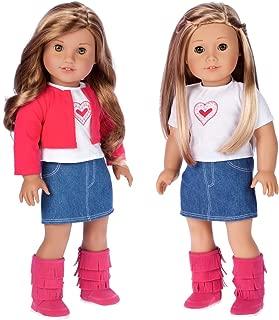 Best mini couture dolls Reviews