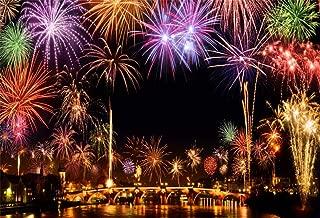 grandiose new years eve