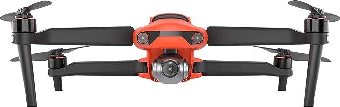 """$1495 » Autel Robotics EVO 2 Quadcopter UAV - EVO II Series Drone, 3-Axis Gimbal 8K Camera with 48MP 1/2""""CMOS Sensor(1-8x Digital ..."""