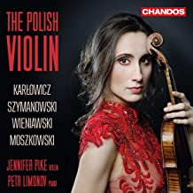 Best polish violin music Reviews