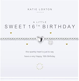 ideas for daughters 16th birthday
