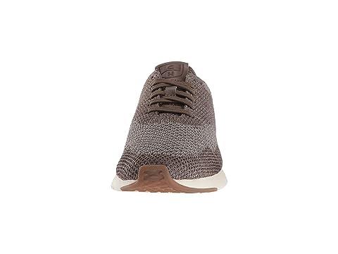 Grandpro Haan deporte Stitchlite Morel de Rockridge zapatillas Cole 675Sgqw5