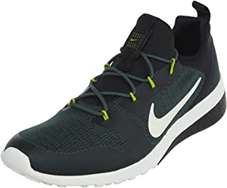 nike ck racer running shoes