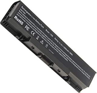 Best inspiron 1521 battery Reviews