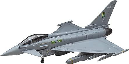 Eurofighter Typhoon [Single Seat Type] (Plastic model)
