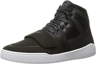 Men's Manzo Fashion Sneaker