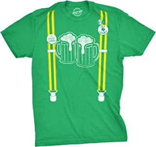 Best funny mens st patricks day shirts Reviews