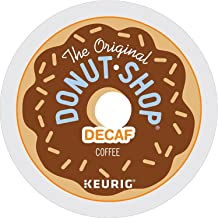 Best Decaf K Cups in Singapore (2020)