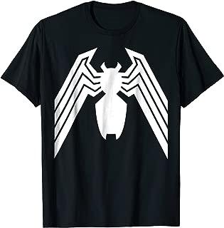 Best venom 10 shirt Reviews
