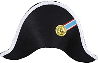 Best napoleon costume uk Reviews