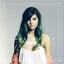 Mine EP