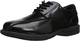 Nunn Bush Bartole ST JR Bicycle Toe Oxford (Little Kid/Big Kid)